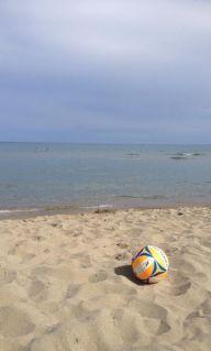 Canet-La plage
