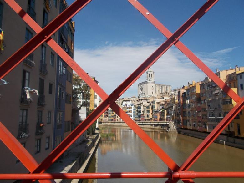 Girona 045