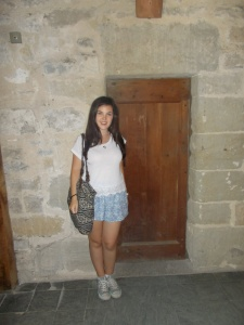 Year Abroad 065