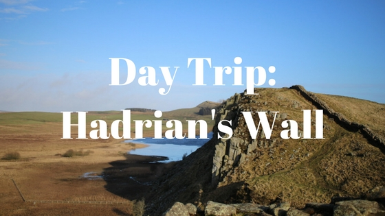 Day Trip_Hadrian's Wall(1)