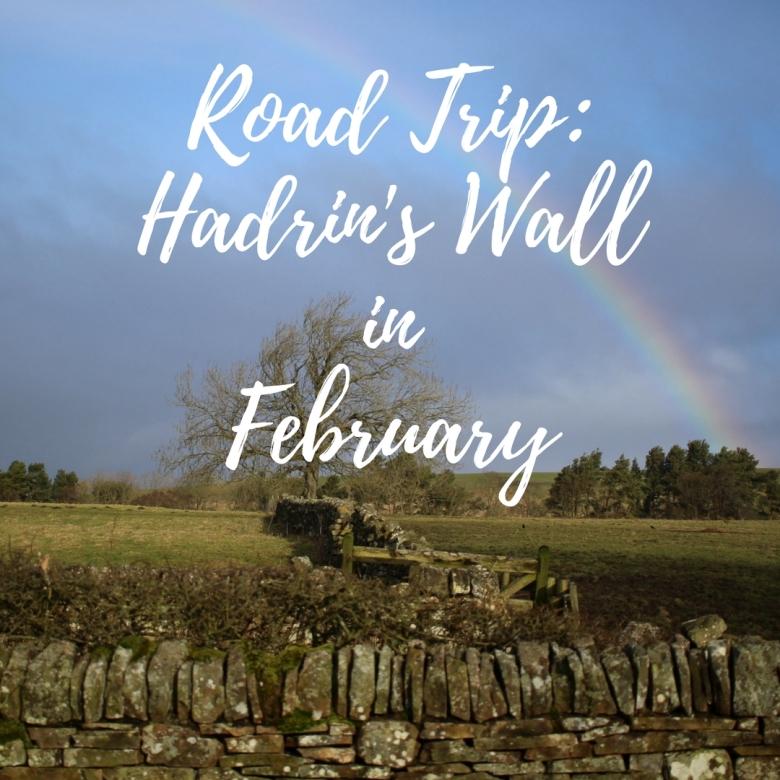 Road Trip_Hadrin's Wallin February(2)